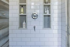 Berlin Bathroom