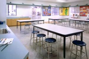 bolles-school-ponte-vedra-art-room