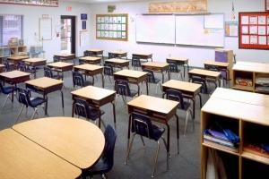 bolles-school-ponte-vedra-classroom