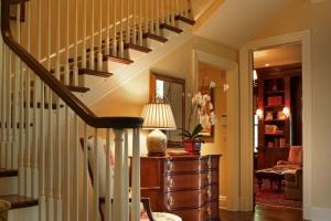 Catlin-staircase