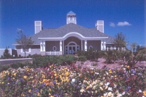 north-hampton-golf-club-exterior-flowers