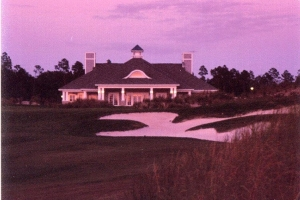 north-hampton-golf-club-exterior