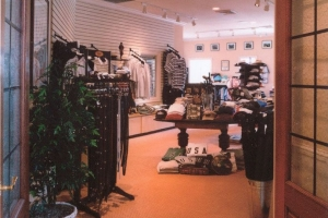 north-hampton-golf-club-interior-golf-store