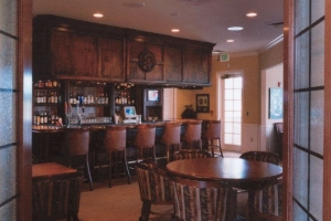north-hampton-golf-club-interior-restaurant