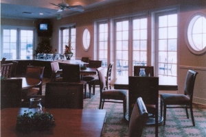 north-hampton-golf-club-interior-dining-hall