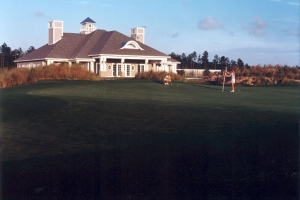 north-hampton-golf-club-exterior-course
