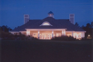 north-hampton-golf-club-exterior-night