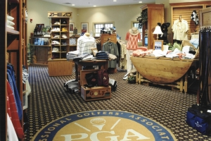 south-hampton-golf-club-interior-pga-store