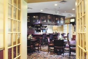 south-hampton-golf-club-interior-dining