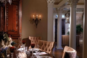0005-Dining