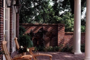 0005-porch