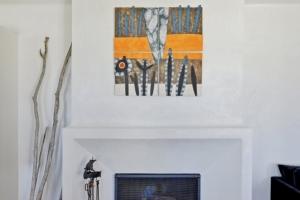 Schickel_House-033