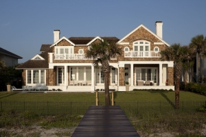 Stein Beach House