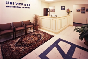 commercial-construction-universal-engeineering-sciences-lobby