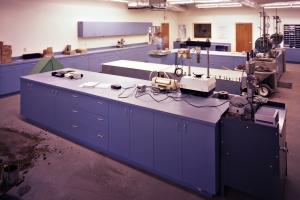 commercial-construction-universal-engeineering-sciences-interior